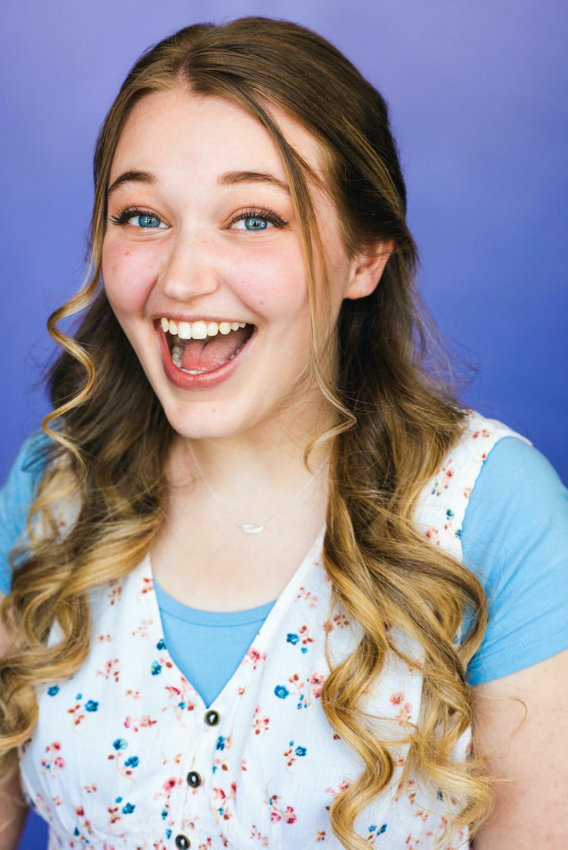 Kaylee Wheeler
