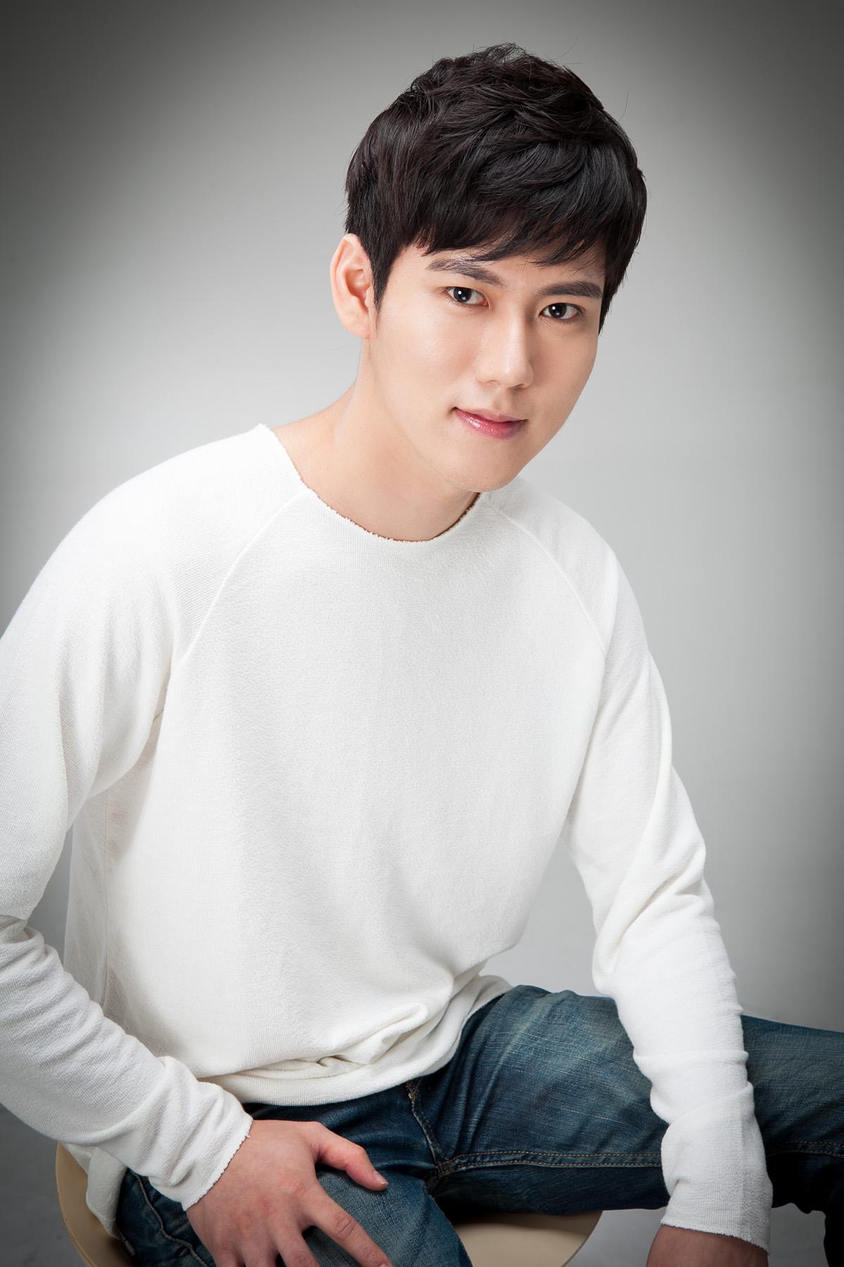 Jiho Won