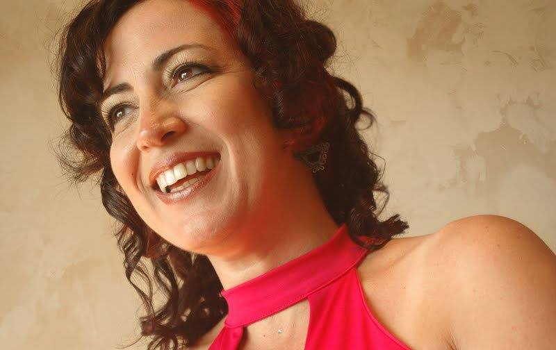 Maria Amélia Cardoso Barbosa