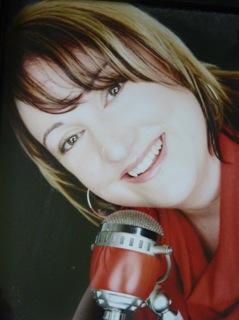 Melanie de Sousa