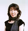 Ritsuko Mizuno