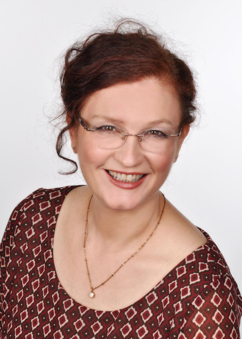 Bernadette Meyer