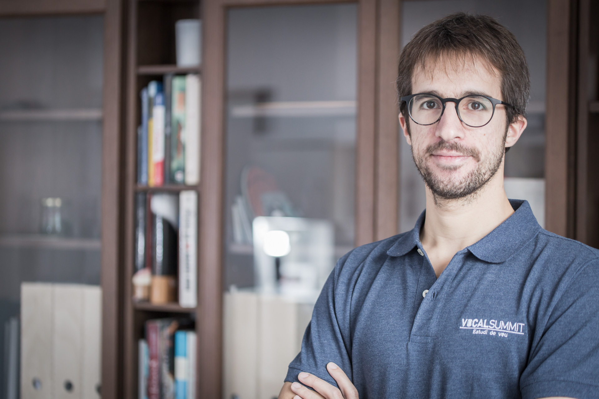 Roger Pérez Perarnau