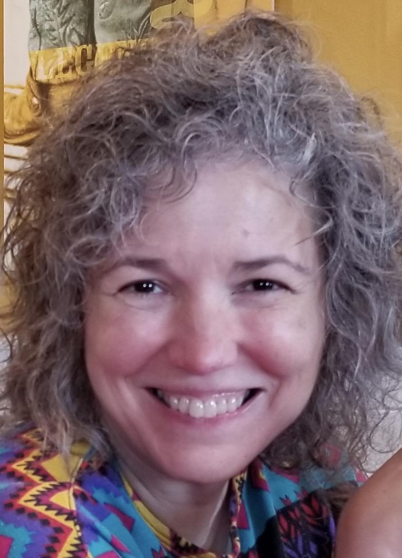 Robyn Doege-Brennan