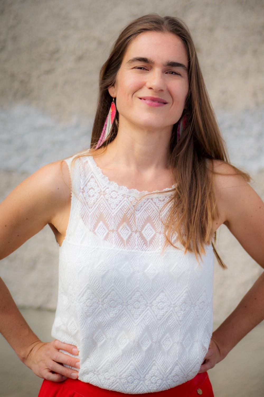 Josepha Hanner