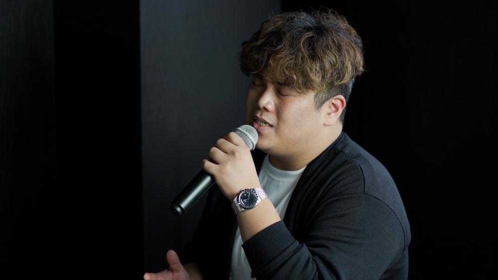 Sung Beom Jo