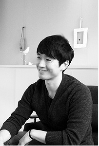 Hyeon Se Lee