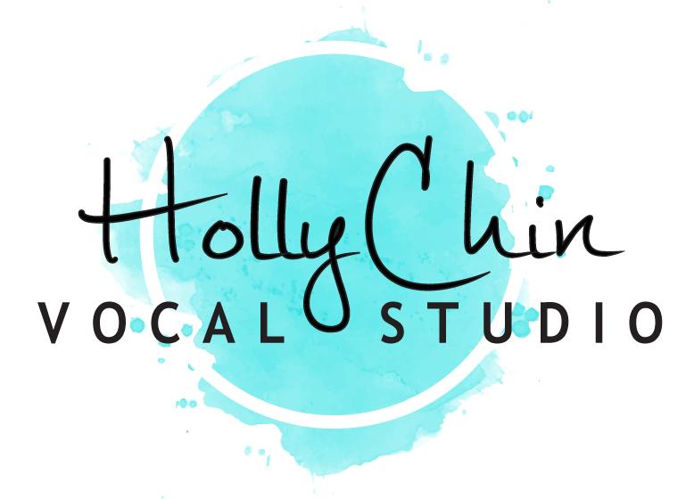 Holly  Chin